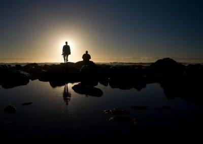 cape-peninsula-silhouette