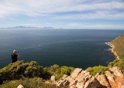 cape-peninsula-view