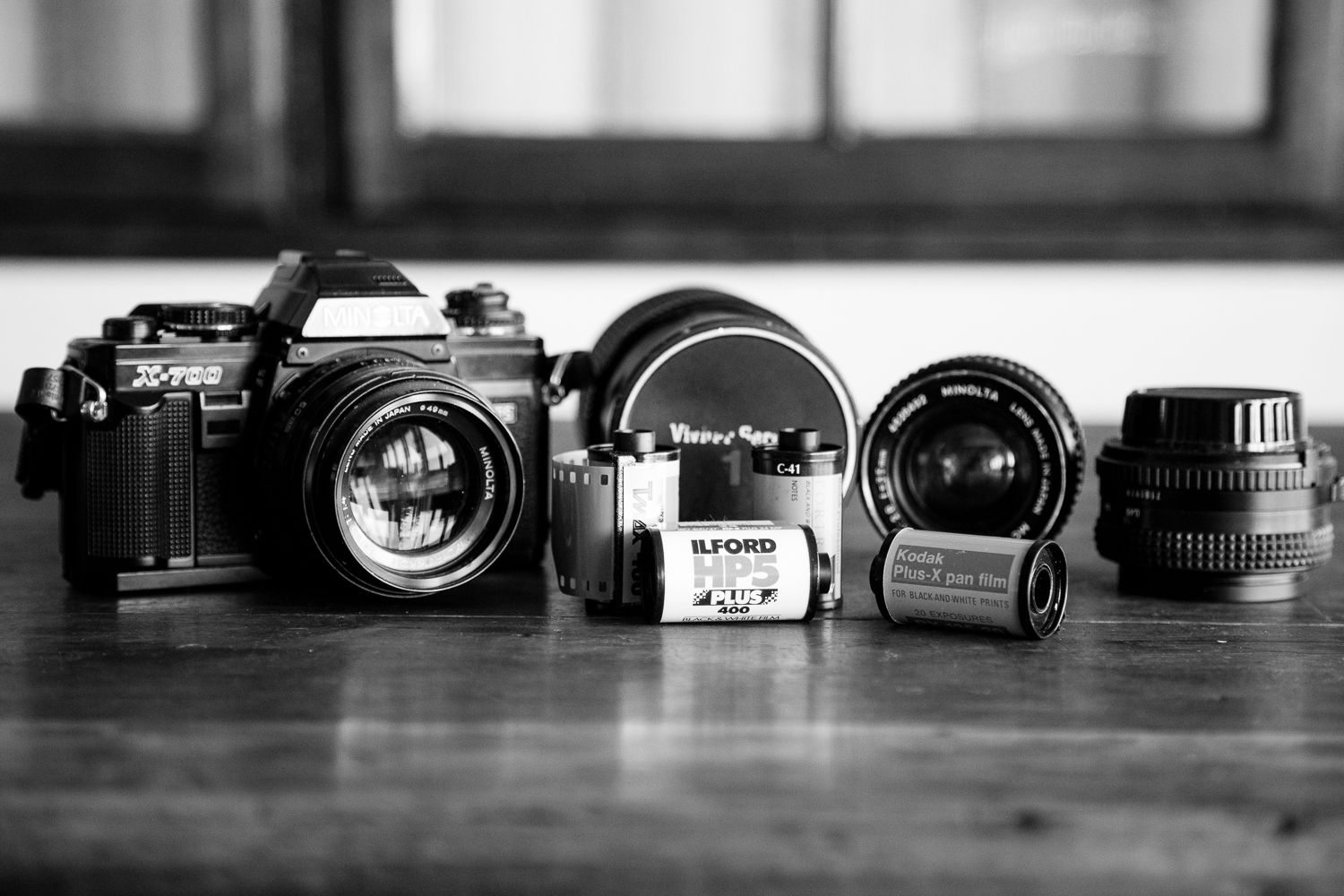 35mm photography cape town · black and white