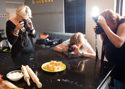 Bo-Kaap Cooking Class