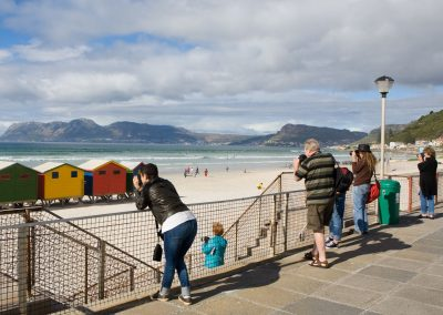 Learn Photography in Muizenberg Cape Town