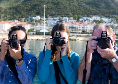 Nikon Photographers in Cape Town